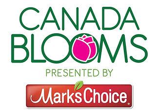 Canada_Blooms.jpg
