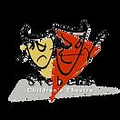 Stebens Logo Large1.png