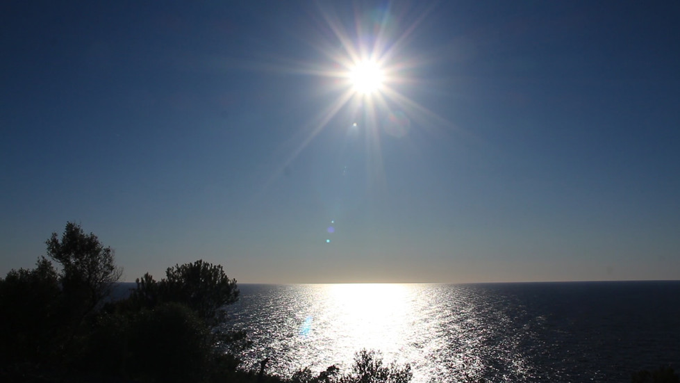 sunsea.jpg
