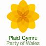 thumbs_plaid_cymru_logo.png