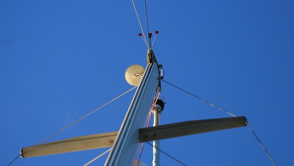 mast.bmp