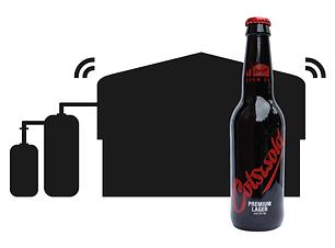 Cotswold Brew Co Premium Lager Bottle.pn