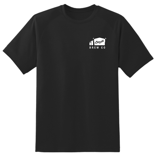 Cotswold Brew T-Shirt