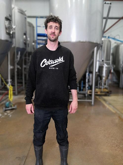 Cotswold Brew Sweatshirt