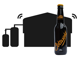 Cotswold Brew Co IPA Bottle.png