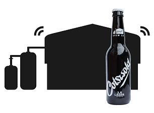 Cotswold Brew Co 3.8 Pils Bottle.png