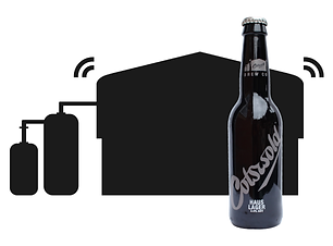 Cotswold Brew Co Haus Bottle.png