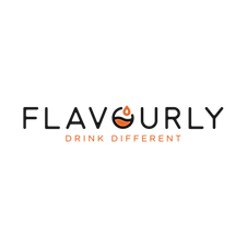 flavourly logo square-01.png