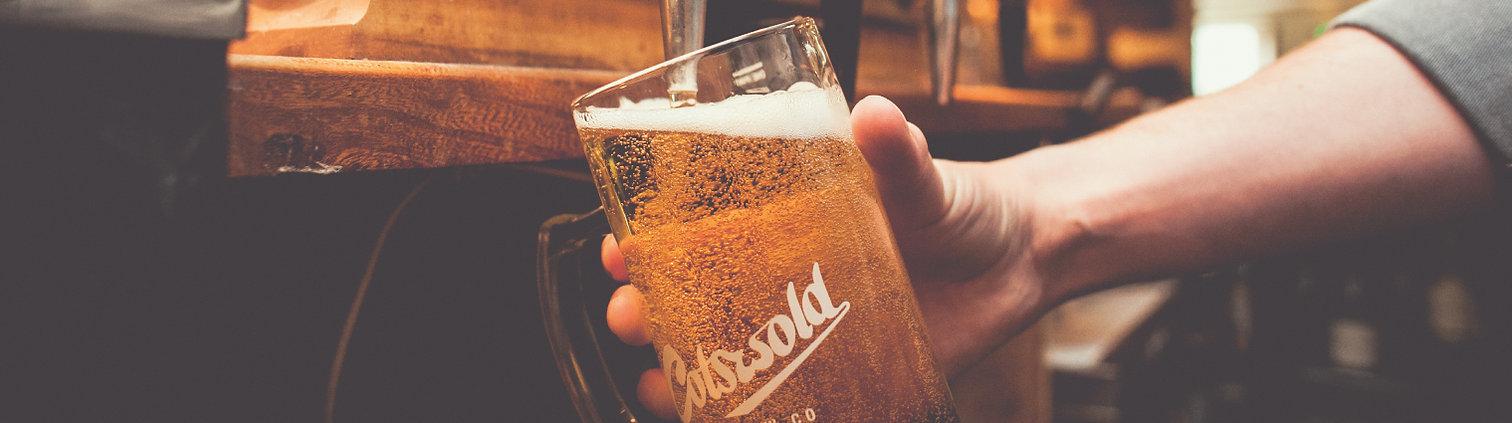 Cotswold-Brew-Co-Pour.jpg