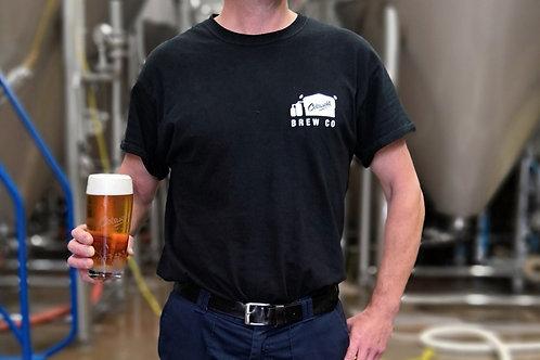 Cotswold Brew T-Shirt