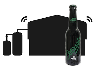 Cotswold Brew Co 22 Lager Bottle.png