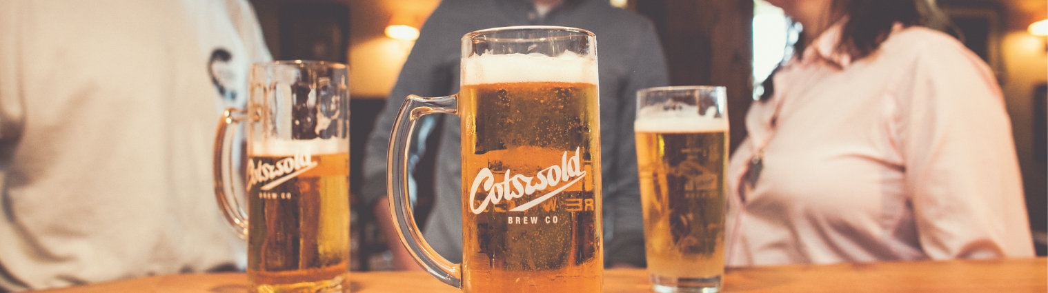 Cotswold-Brew-Co-Shop.jpg