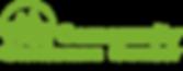 website logo locations transp png.png