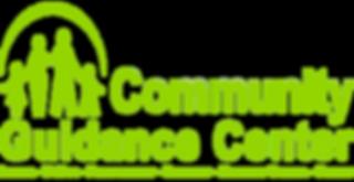 ng logo locations.png