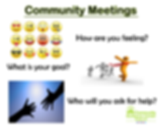 Lobby Poster_community meeting.png