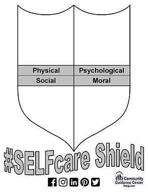 SELFcare Shield.png