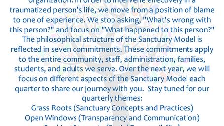 #SanctuaryatCGC