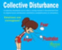 Lobby Poster_Collective Disturbance.png