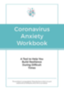 Coronavirus-Anxiety-Workbook_Page_01.jpg
