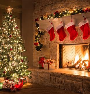 25-american-christmas-traditions-gettyim