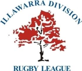 Illawarra_Rugby_League_logo.jpg