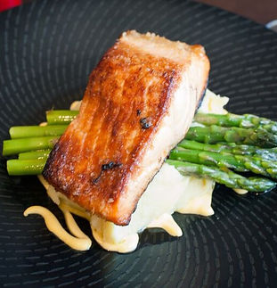salmon pic.jpeg