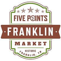 Five Point Franklin Market.jpg