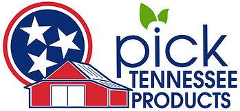 2021 PTP Logo_H_FC.jpg