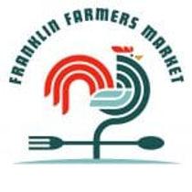 Franklin-Farmers-Market-3-150x150.jpg