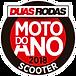 selo-premio-duas-rodas-scooter-2018.png