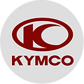 Kymco round.png