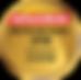 selo-premio-moto-de-ouro-2018-scooter.pn