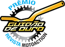 selo-premio-guidao-de-ouro-motoaction.pn