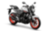 Moto_MT-03_2019_3-4_direita_ice_fluo (1)