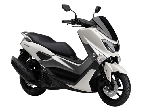 Moto_Scooter_NMAX_ABS_2018_3-4_S-White l