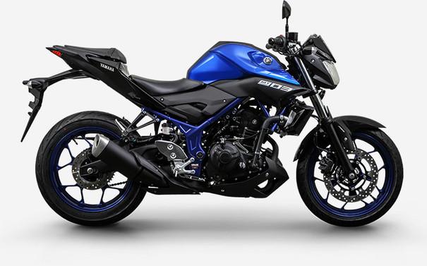 Racing Blue