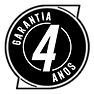 selo-garantia-4anos-preto.png