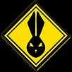 ウサギアイコン1000×1000透過.png