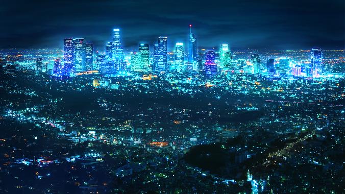 背景(夜景).png
