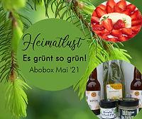 AboboxMai21.jpg
