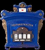 Heimatlust_Briefkasten.png