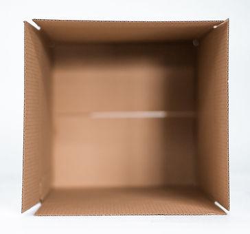EmptyBox.jpg