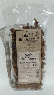 HeimatlustFilmAb_Arlitscherhof.JPG