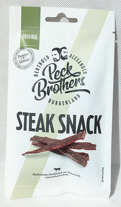 Steak Snack Original