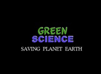 Green Science.jpg