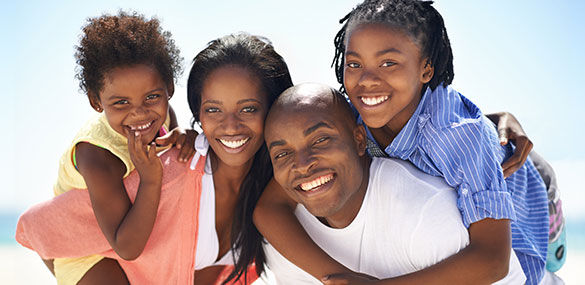 blogs-african-american-family.jpg
