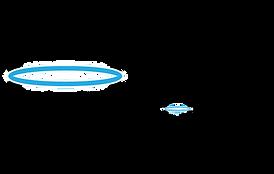 QxQ_logo.png