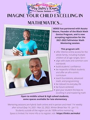 Black Math Genius_MSKSI_Fall 2021(FINAL).jpg