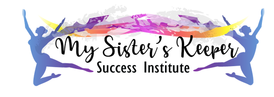 logo-2sisters.png