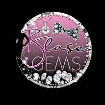 Blase Gems_Logo.jpg